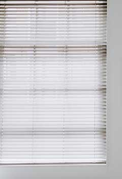 Wi-Fi Motorized Venetian Blinds Installation In Humphreys