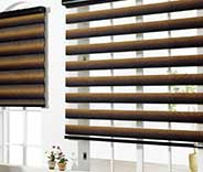 Motorized Shades Nearby | Santa Clarita Blinds & Shades, LA